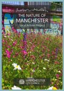 The Nature of Manchester
