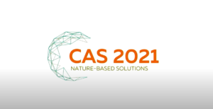 Climate Adaptation Summit demonstrates the significant potential of Nature-based Solutions for adaptation and resilience