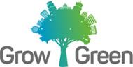 GrowGreen logo